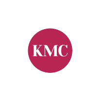 KMC Productions